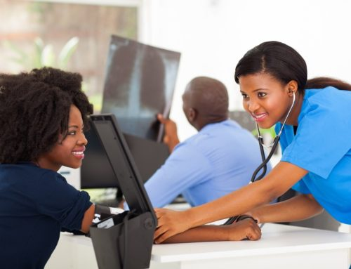 5 Ways to Find a Medical Staffing Partner
