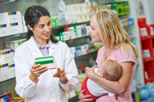 Pharmacist Jobs