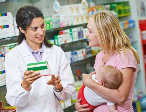 Pharmacy Career Options in Phoenix