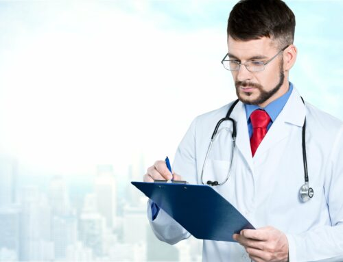 4 Qualities of an Excellent Healthcare Staffing Agency