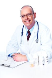 medical administration jobs