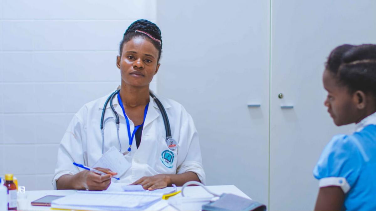 per diem nursing jobs