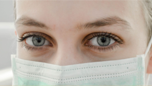 respiratory therapist jobs