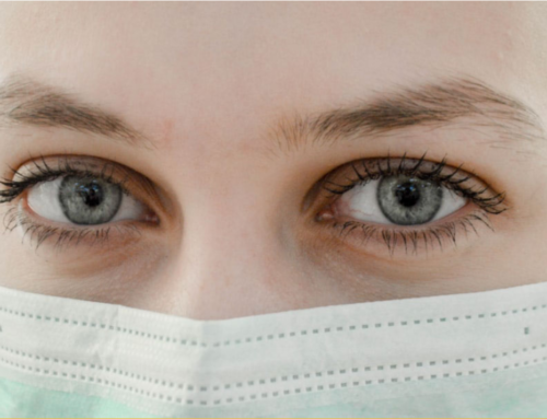 What to Look For When Hiring a Respiratory Therapist