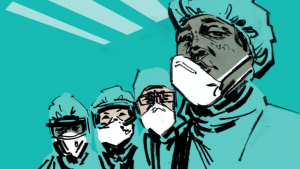 find per diem nursing job