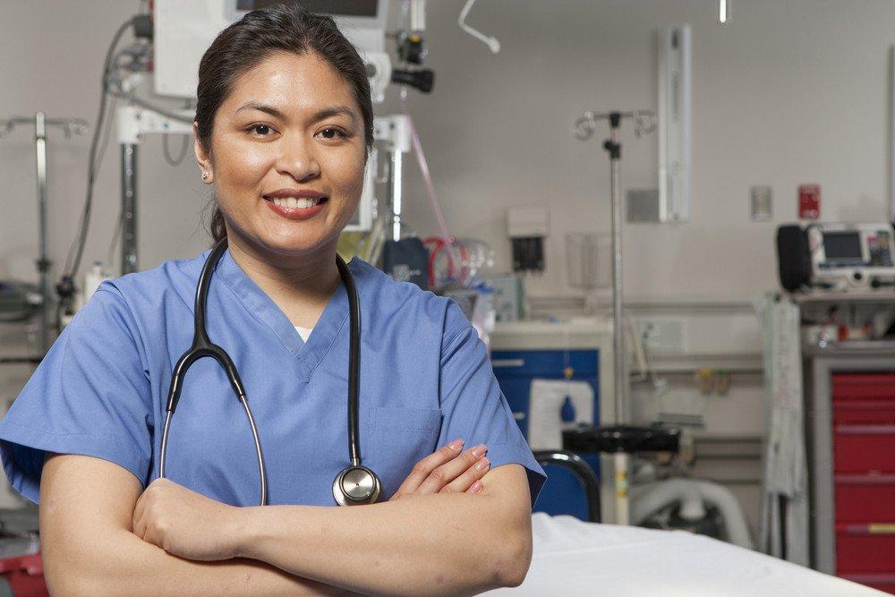best travel nursing company